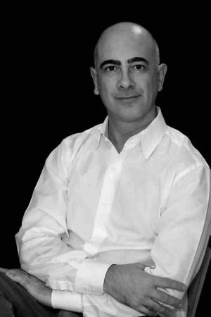 Gianni Faedda