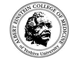 Albert-Einstein-College-Of-MedicineMontefiore-Medical-Center