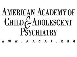 American-Academy-of-Child-and-Adlescent-Psychiatry-Member