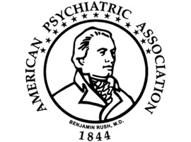 American-Psychiatric-Association-APA-Fellow