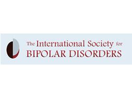 ISBD-Lifetime-Member