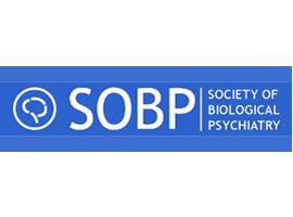 Society-Biological-Psychiatry-Member